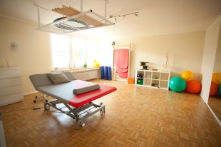 03_Physiotherapie_Stockamp