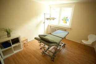 06_Physiotherapie_Stockamp